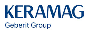 Keramag Geberit Group